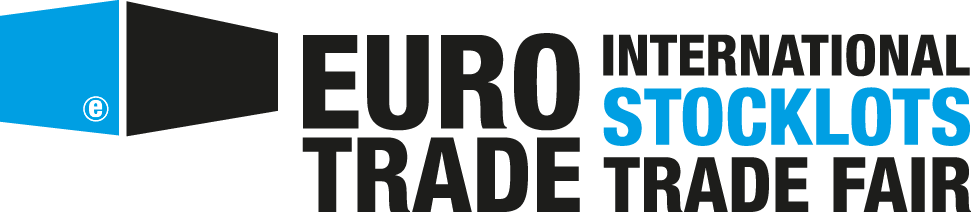 Eurotrade Fair Eindhoven